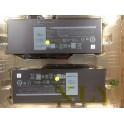 Genuine Dell Latitude 5480 GJKNX GD1JP 68Wh Battery