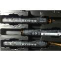 Original Lenovo YT3-850F YT3-850M L15D2K31 Battery