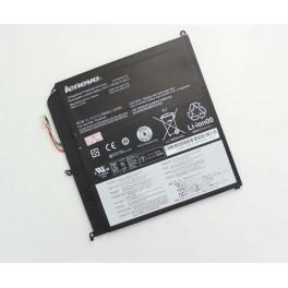 Battery for Lenovo 45N1102 ThinkPad X1 Helix