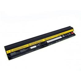 Lenovo Battery 80 Lithium Ion ThinkPad Edge E10,X100e,X120e,2876,3506,3507,3508