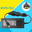 Genuine LENOVO C560 C355 C360 C365 19V 6.32A 120W ADP-120ZB BB Adapter Charger